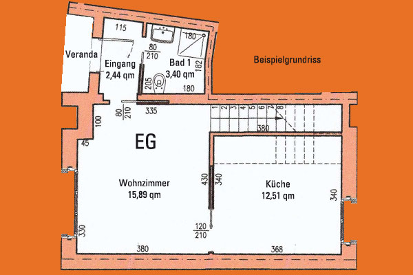 Grundriss-S3M-EG