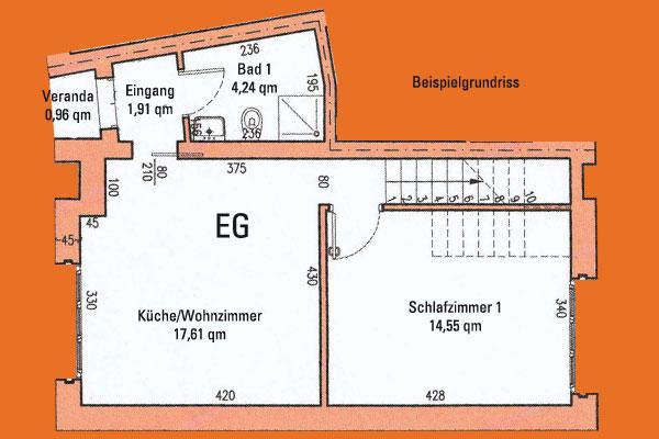 Grundriss-S4M-EG