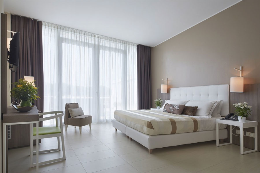 Hotel1-web-900x600px