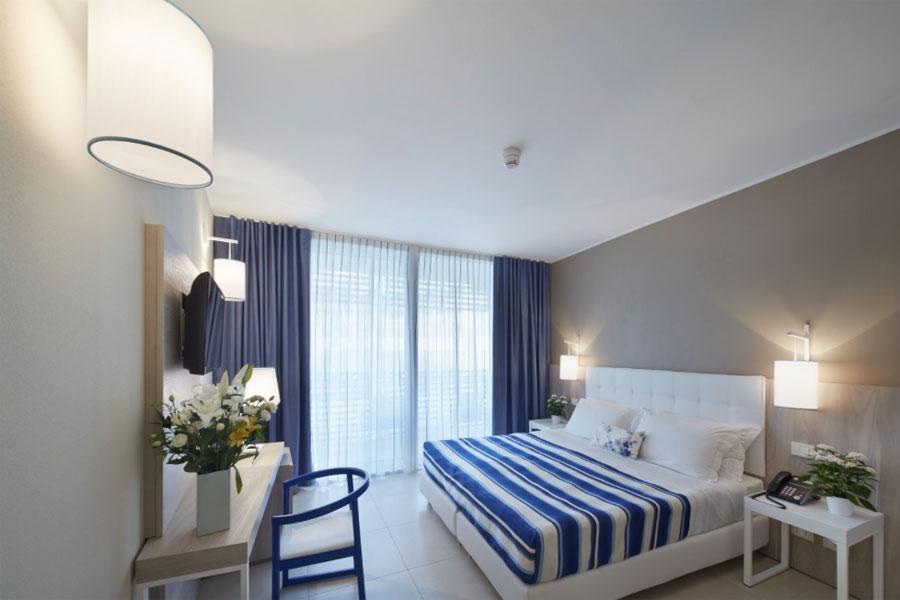 Hotel2-web-900x600px
